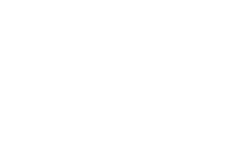 The COVID Foundation