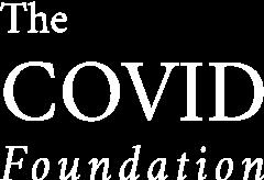 The COVID Foundation